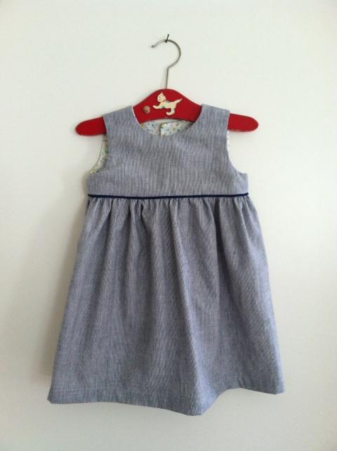 geranium dress (1)